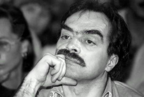 Адабашьян Александр Артемович