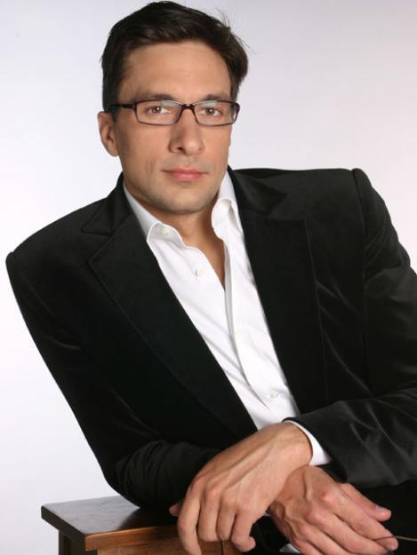 Антипенко Григорий Александрович
