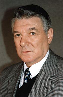 Белявский Александр Борисович