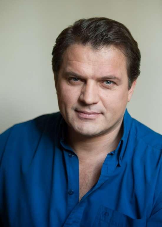 Биланов Андрей Иванович