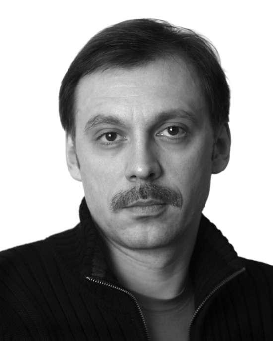 Фото Чонишвили Сергея Ножериевича