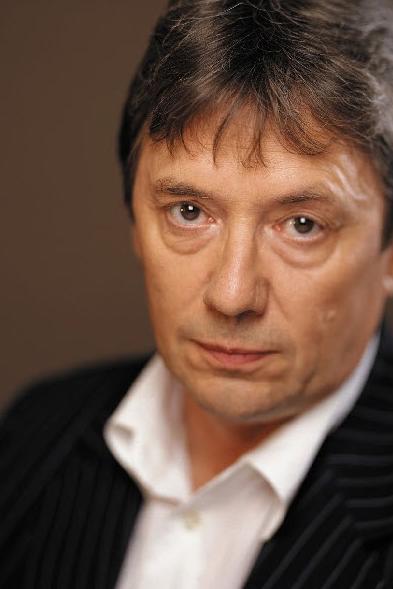 Фото Ерёмина Владимира Аркадьевича