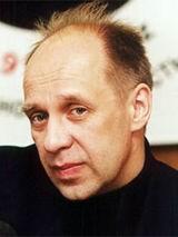 Фото Феклистова Александра Васильевича