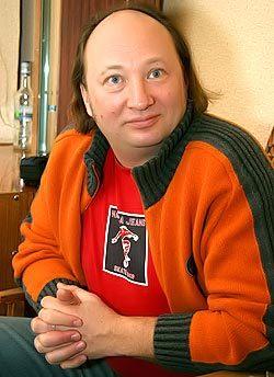 Фото Гальцева Юрия Николаевича