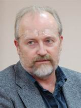 Хотиненко Владимир Иванович