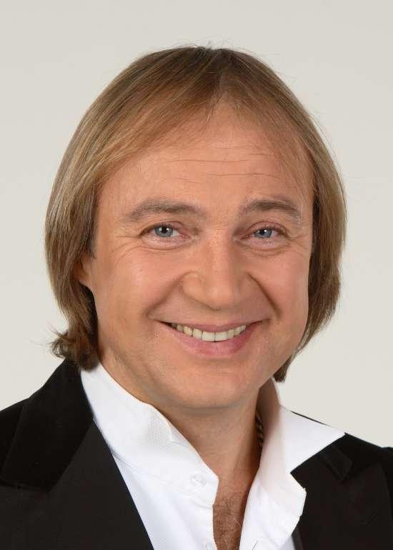 Христенко Игорь Владленович
