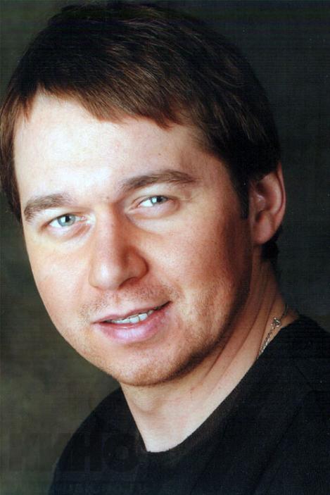 Ильченко Анатолий Сергеевич