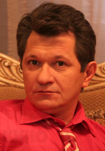 Фото Ильина Андрея Епифановича