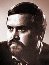 Ильин Александр Адольфович