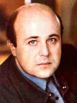 Калягин Александр Александрович