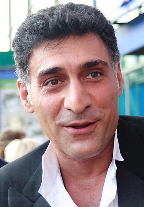 Кеосаян Тигран Эдмондович