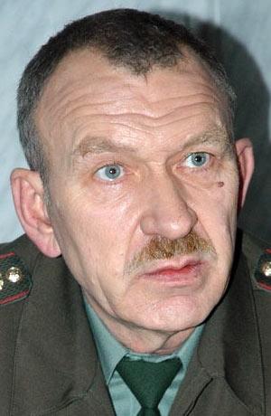 Фото Кощеева Анатолия Игоревича