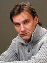 Фото ЛАГУТИНА Игоря Васильевича