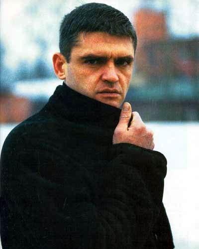Лифанов Игорь Романович