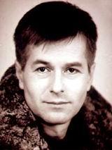 Ливанов Игорь Евгеньевич