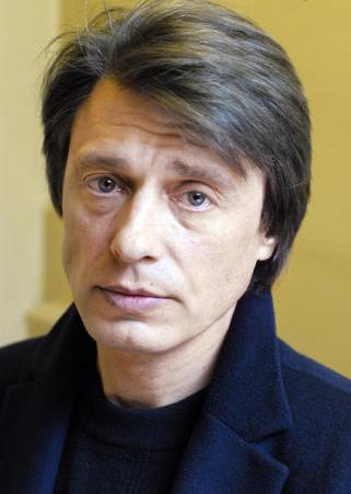 Лобоцкий Анатолий Анатольевич
