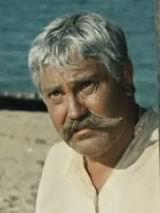 Луспекаев Павел Борисович
