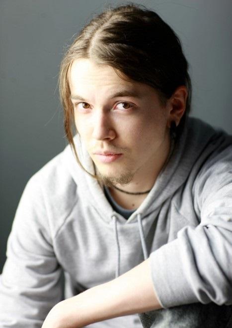 Фото Макаревича Ивана Андреевича