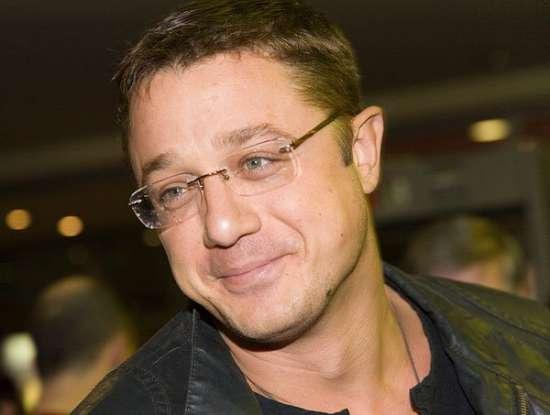 Макаров Алексей Валерьевич