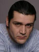 Фото Мансурова Самада Ахмадовича
