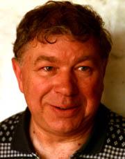 Мартынов Андрей Леонидович