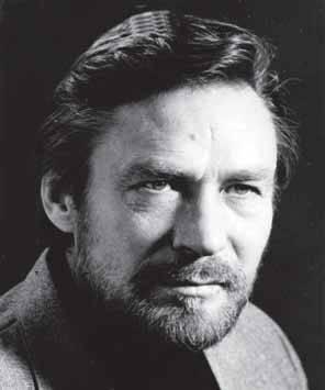 Михайлов Александр Яковлевич