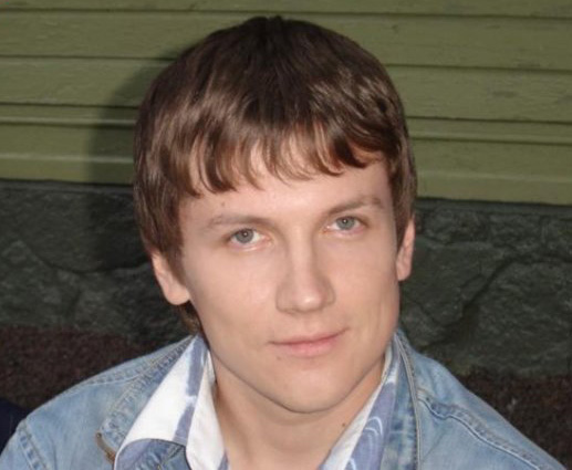 Мясников Вячеслав Владимирович