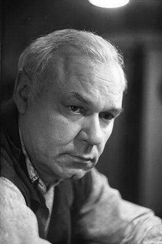 Неведомский Леонид Витальевич