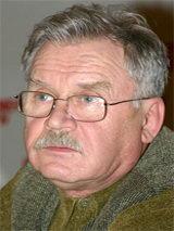 Никоненко Сергей Петрович