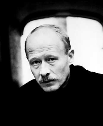 Проскурин Виктор Алексеевич