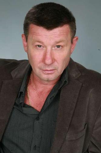 Протасов Олег Николаевич