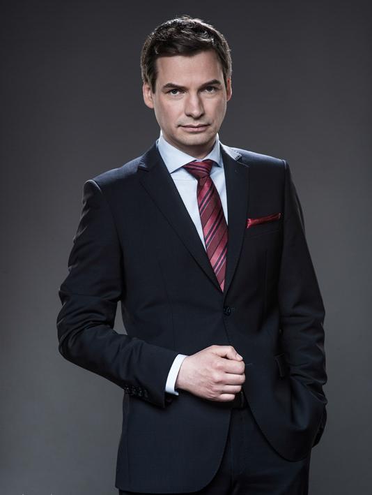 Саминин Андрей Николаевич