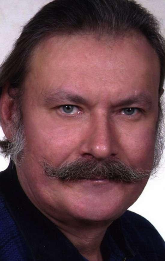 Самойлов Александр Владимирович