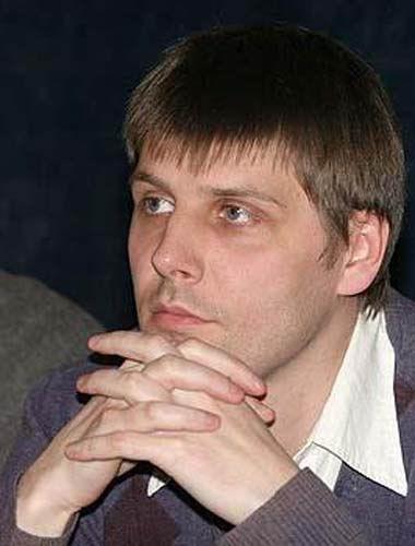 Фото Щеголькова Владимира Владимировича