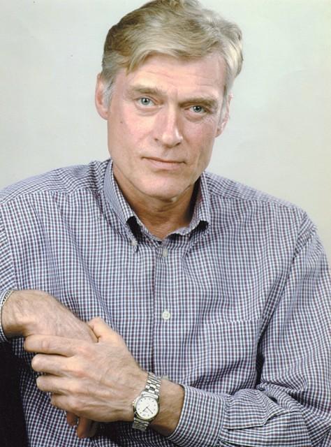 Щербаков Борис Васильевич