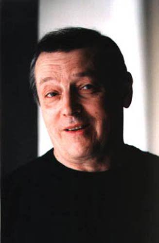 Щербаков Дальвин Александрович