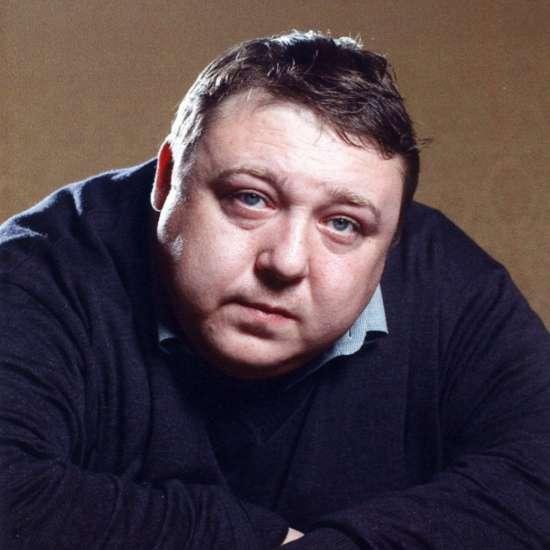 Семчев Александр Львович