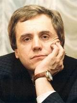 Соколов Андрей Алексеевич