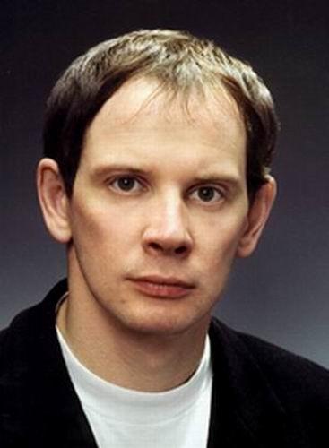 Спиваковский Даниил Иванович