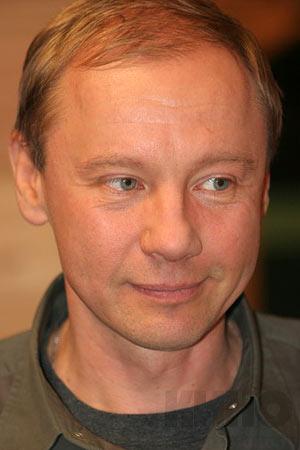 ТАШКОВ Андрей Евгеньевич
