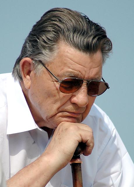 Ванин Алексей Захарович