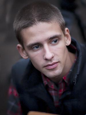 Фото Весёлкина Алексея Алексеевича (младшого)