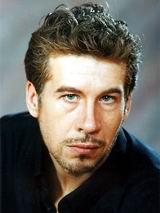 Яременко Валерий Васильевич
