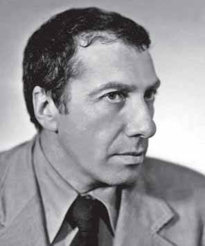 Юрский Сергей Юрьевич
