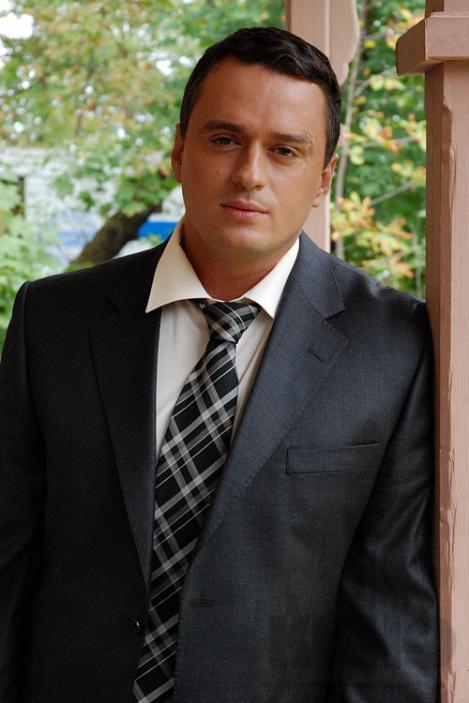 Фото Зверева Никиты Вячеславовича