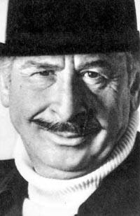 Абашидзе Давид (Додо) Иванович