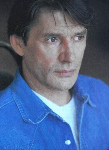 Абдулов Александр Гаврилович