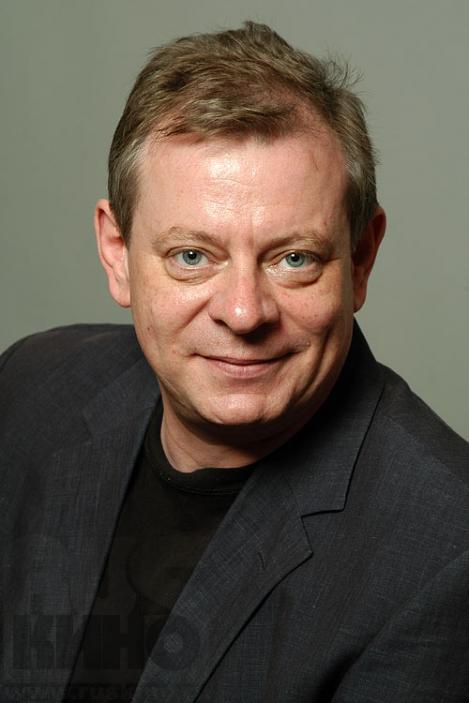 Андреев Вадим Юрьевич