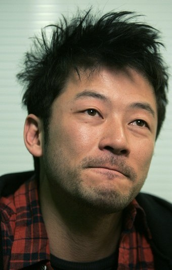 tadanobu asano interview