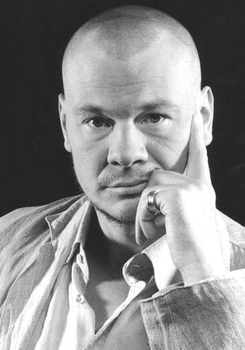 Галкин (Сухачев-Галкин) Владислав Борисович